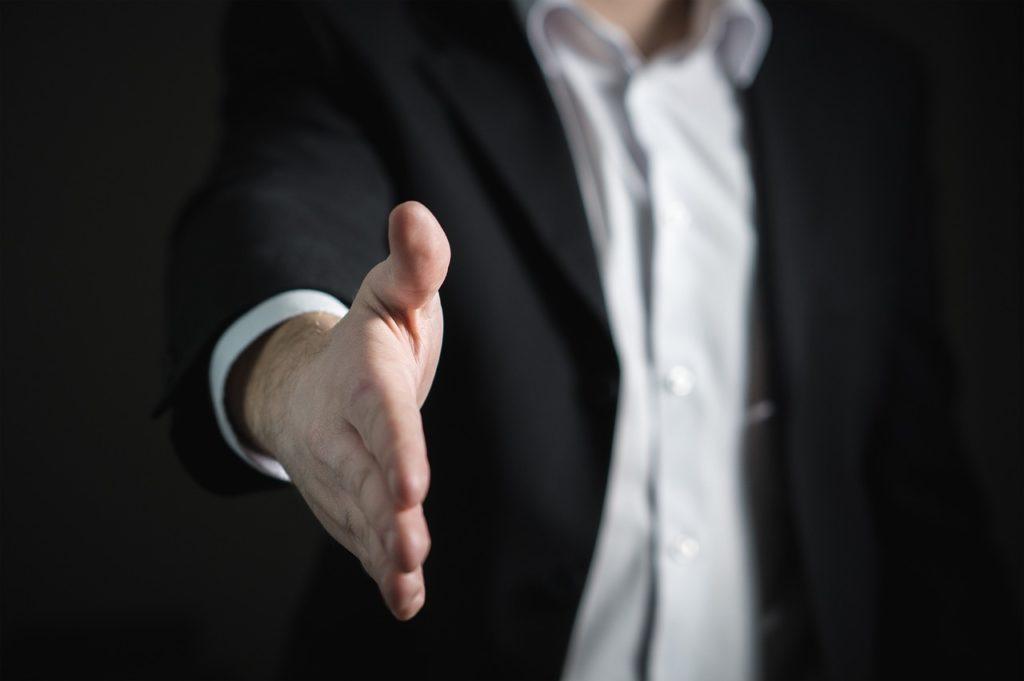 Permanent Employer Sponsored Visas – GB AUSTRALIAN MIGRATION LAW